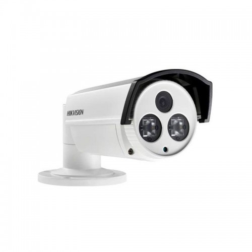 Hikvision DS-2CE16A2P(N)-IT5 Bullet CC Camera