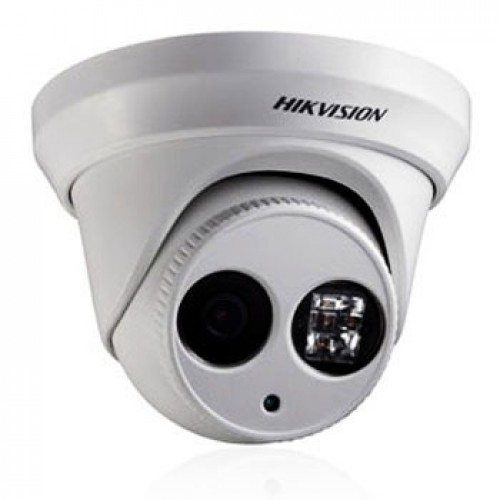 Hikvision DS-2CE56A2P(N)-IT3 DIS Mini Dome CC Camera