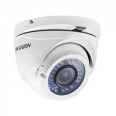 Hikvision DS-2CE56D1T-IRM HD IR Dome Camera