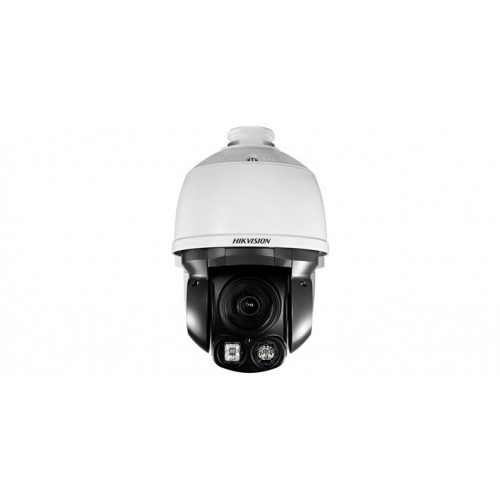 Hikvision DS-2AE4562(N)-PTZ Dome CC Camera