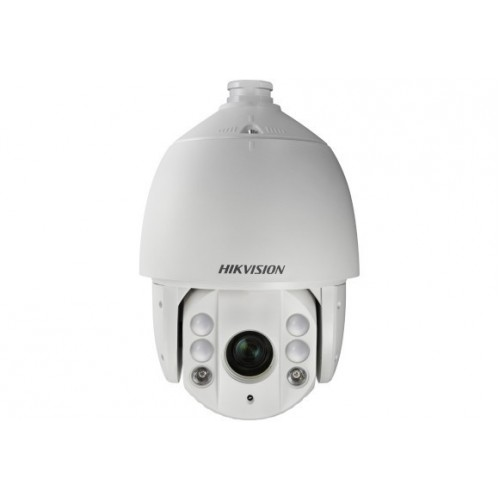 Hikvision DS-2AE7023I(N)-A-PTZ Dome CC Camera