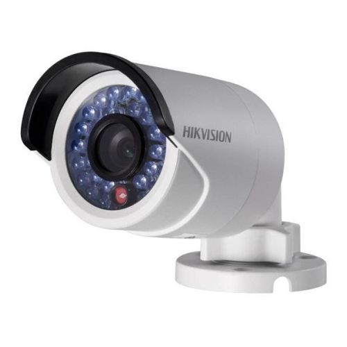Hikvision DS-2CD2010F-I 1.3MP IR Mini Bullet IP-Camera