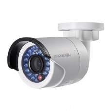 Hikvision DS-2CD2020F-I 2MP IR Mini Bullet IP-Camera