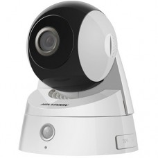 Hikvision DS-2CD2Q10FD-IW 1MP Mini IR PT Network Camera