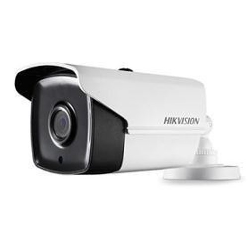 Hikvision DS-2CE16D0T-IT3 HD Bullet CC Camera