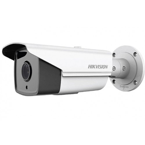 Hikvision DS-2CE16D0T-IT5 2MP Turbo HD Bullet CC Camera