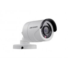 Hikvision DS-2CE16D5T-IR 2MP Turbo HD Bullet CC Camera