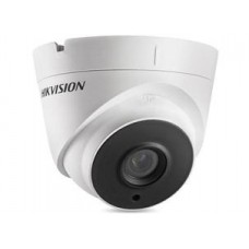 Hikvision DS-2CE56C0T-IT3 Dome CC Camera