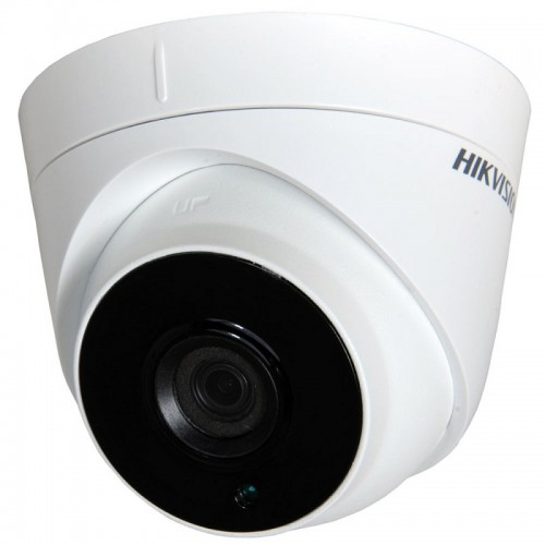 Hikvision DS-2CE56D1T-IT3 Turbo HD Dome CC Camera