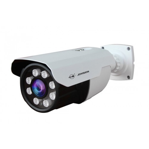 Jovision JVS-N91-HC Security Camera