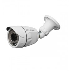 Jovision CloudSEE JVS-N4FL-HF 1.3MP IP Camera
