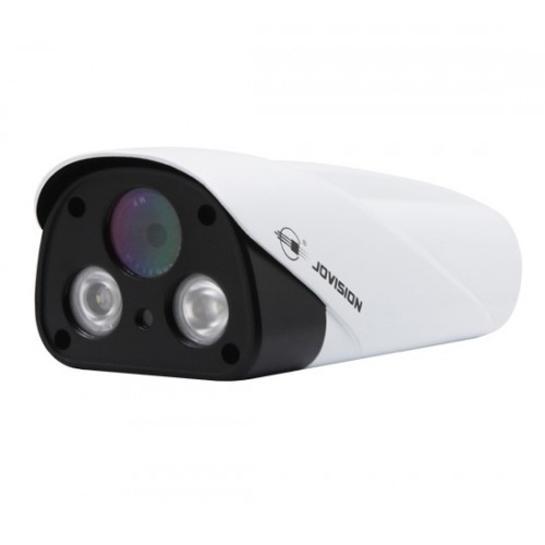 Jovision JVS-N81-HY 2 Megapixel IP Security Camera