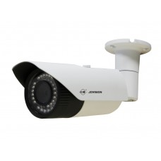 Jovision JVS-N81-NA 2MP Cloudsee POE IP Security Camera