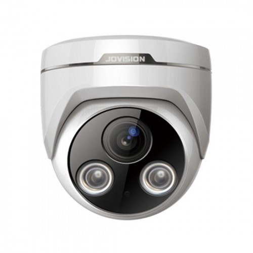 Jovision JVS-N83-HY 2MP Dome Long IR Range Cloudsee IP Security Camera