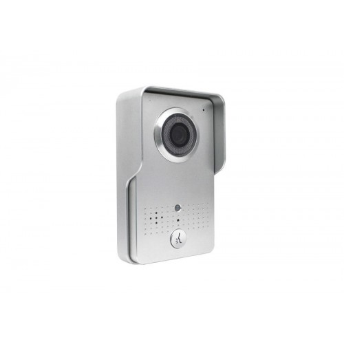 High resolution CCTV Door Phone