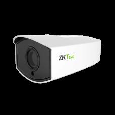 ZKTeco GT-ADP210 1.0MP CC Camera