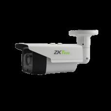 ZKTeco GT-ADS210E 1.0MP CC Camera