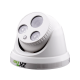 ZKTeco BT-DA10K2 1.0 Megapixel IP Camera
