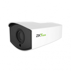 ZKTeco BT-BA10K2 1.0 Megapixel IP Camera