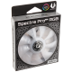 Bitfenix Spectre Xtreme Pro RGB 120mm Case Cooling Fan