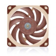 Noctua NF-A12x25 Premium Quiet Cooling Fan