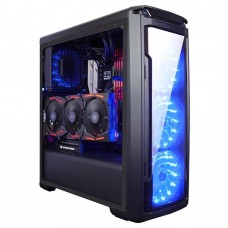 Xigmatek EN9535 Hawthorn Gaming Case