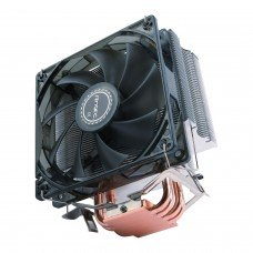 Antec C400 Elite Performance CPU Cooler