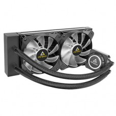 Antec K240 RGB All in One CPU Cooler