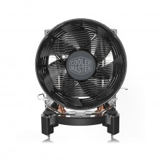 Cooler Master Hyper T20 CPU Cooler (i3 and i5 Only)