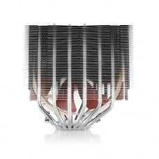 Noctua NH-D15S Premium Dual-Tower CPU Cooler with NF-A15 PWM 140mm Fan