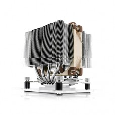 Noctua NH-D9L Premium CPU Cooler with NF-A9 92mm Fan