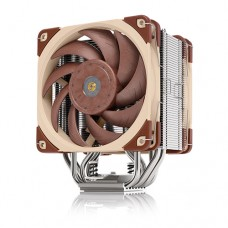 NOCTUA NH-U12A Premium 120mm CPU Cooler