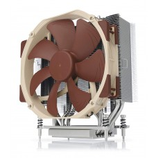 Noctua NH-U14S TR4-SP3 Premium CPU Cooler with NF-A15 140mm Fan