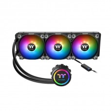 Thermaltake Water 3.0 360 ARGB Sync Edition CPU Cooler