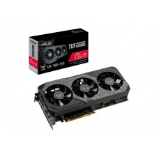 ASUS TUF Gaming X3 Radeon RX 5700 XT OC 8GB Graphics Card