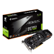 Gigabyte Aorus GeForce® GTX 1060 6G GDDR5 Graphics Card