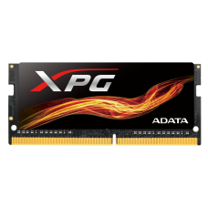 ADATA XPG Flame 8GB DDR4 2666MHz Laptop RAM