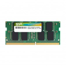 Silicon Power 16GB DDR4 2400MHz SODIMM Laptop RAM