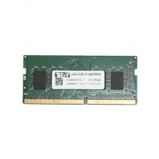TRM 4GB DDR-4 2400MHz Laptop RAM