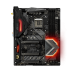 Asrock Fatal1ty Z370 Professional Gaming i7 Motherboard