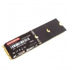 COLORFUL CN300 128GB M.2 SATA SSD