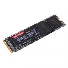 COLORFUL CN600 120GB M.2 NVME SSD