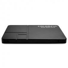 COLORFUL SL500 240GB 2.5'' SATA III SSD