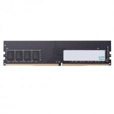 Apacer 8GB Single DDR4 2666MHz Desktop RAM
