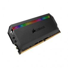 Corsair Dominator Platinum RGB 8GB 3200MHz DDR4 RAM