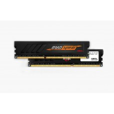 GeIL EVO Spear AMD Edition 16GB (8GBX2) DDR4 3200 MHz Dual Channel Ram