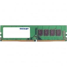 Patriot 8GB DDR4 2666MHz Desktop Ram