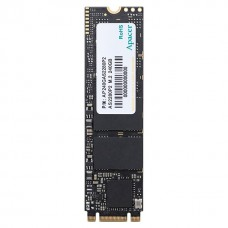 Apacer AS2280P2 Panther 240GB M.2 2280 NVMe PCIe SSD