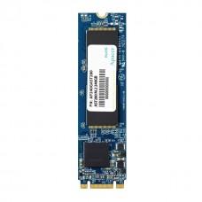Apacer AST280 240GB M.2-2280 SATA III SSD