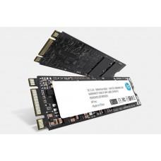 HP S700 Pro M.2 128GB SSD